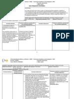 guia   curso  de riegos  y drenajes.pdf
