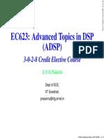 ADSP-01-EC623-ADSP.pdf