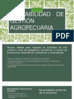 Contabilidad de Gestión Agropecuaria (1)