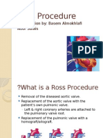 Ros Procedure.pptx