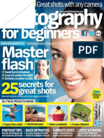 Photography for Beginners - Issue 27, 2013.pdf