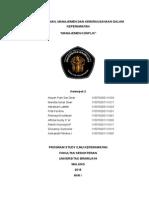 MANAJEMEN KONFLIK KEL.3.docx