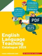 ELT_2015_Catalogue.pdf