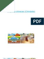 PROYECTO CHINECAS CHIMBOTE.pptx