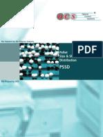 6 - OCS PSSD