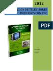 Aprendaareparartelevisinmdulo1omarcullarbarrero 141114192535 Conversion Gate01 (1)