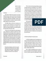 Texto Didatica Folha 5