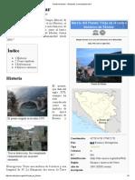 Puente de Mostar - Wikipedia, La Enciclopedia Libre