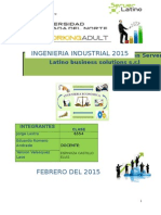 Proyecto Ing. Economica Final.docx