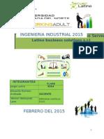 Proyecto Ing. Economica Final.docx