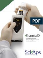 PharmaID_SciAps_R3