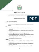 Visi-Misi Rektor 2015-2019.docx
