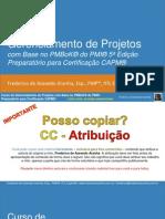 Apostila_CAPM_Frederico_Aranha.pdf