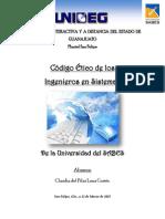 Actividad6.LunaCortésClaudiaDelPilar.pdf