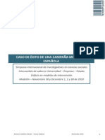 Campaña de Exito.pdf