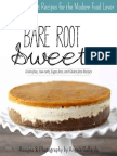 Bare Root Sweets