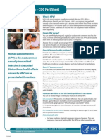 hpv-factsheet-march-2014