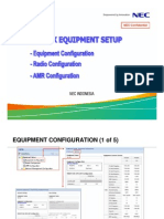 2.iPaso Equipment Setup.pdf