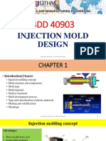 BDD 40903 Injection Mold Design Chapter 1.pdf