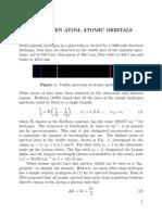 kuantum.pdf