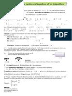 3eme.Systemes.inequation.JeuSetetmaths(1).doc