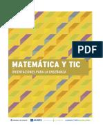E Book Matemática