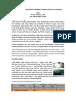 prospek-bebek-peking.pdf