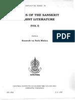 Bhavaviveka Bibliography Heitmann 1997