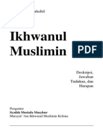 Ikhwanul_Muslimin.pdf