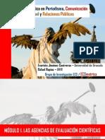 Curso Sevilla 16092014