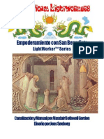 Saint+Benedict+Protector+of+Europe+Empowerment+(Spanish-.pdf