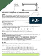 3eme.mathematiques.fonction.doc