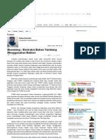 Biomining _ Ekstraksi Bahan Tambang Menggunakan Bakteri.pdf