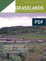 BC Grasslands Spring 2006