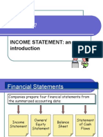 20140217170246Chapter 7- InCOME STATEMENT-An Introduction (1)