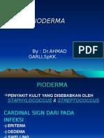 2.PIODERMA.ppt