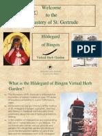 Hildegardgarden.pdf