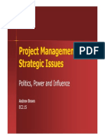 PM Strategic Issues Lecture 7 2008.pdf