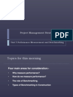Project Management Strategic Issues Lecture 6 2008_09.pdf