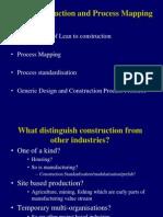Units 3, 4 & 5 projectmanstramapping.pdf