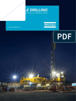 Atlas Copco Deep Hole Drilling 2015