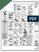 Hvac Works Final-general Detailes 1
