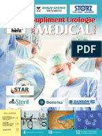 Urologie 2013
