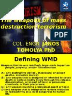 terrorizmus5.ppt