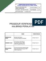 S01- PROSEDUR VERIFIKASI DAN KALIBRASI PERALATAN.pdf