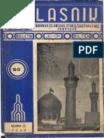 Glasnik VIS u FNRJ, Godina XI (1960), Br 10-12