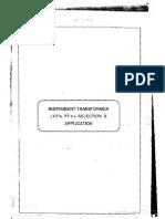 INSTRUMENT_TRANSFORMERS.pdf