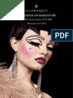 Somua Brochure 2014 Updated v4