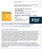 Kampung, Islam and State in Urban Java.pdf