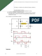 Problemas Practica7 EP3I